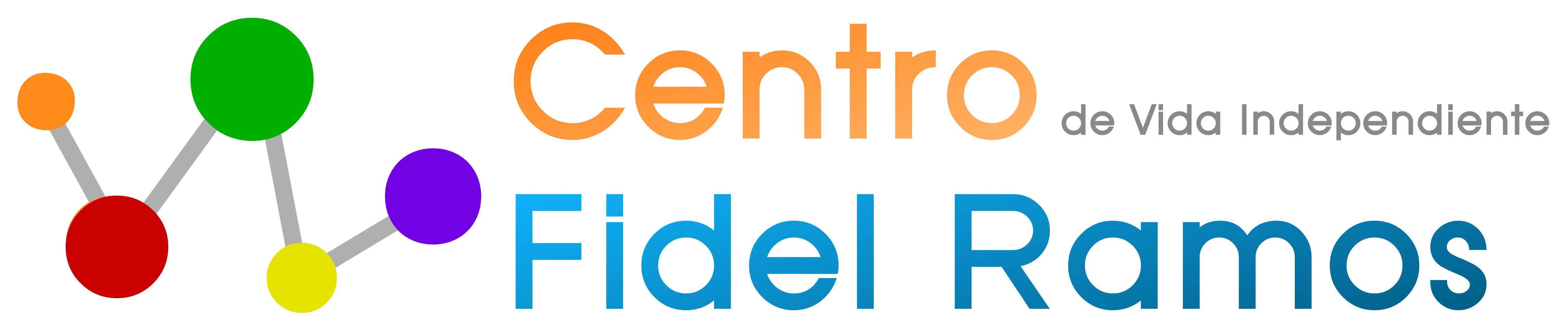 Centro Fidel Ramos